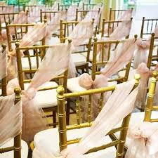 Chiavari Chair Covers Chair Covers Wholesale Chair Covers Efavormart