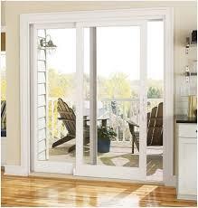5 Foot Sliding Patio Doors 5 Foot Patio Door Effectively Easti Zeast