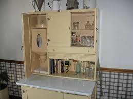 Antique Kitchen Cabinets Antique Flour Sifter Cabinet Antique Furnitures