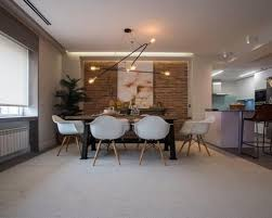 Carpeted Dining Room Top 100 Industrial Carpeted Dining Room Ideas Designs Houzz