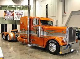 custom semi 1 by drivenbychaos on deviantart trucks 1