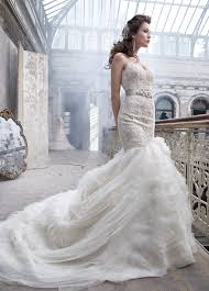 bridal designers lazaro 2012 bridal collection