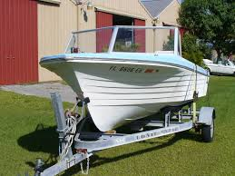 steury v416 1970 for sale for 499 boats from usa com