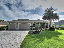 homes for sale in the villages fl the villages real estate