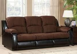 Queen Size Sleeper Sofas Sleeper Sofa Queen Size Sleeper Sofa King Size English Forum