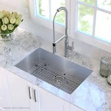 42 inch kitchen sink 42 inch kitchen sink 42 kitchen sink stainless spiritofsalford info