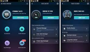 speed booster apk du speed booster apk v2 3 5 for android gapmod appmod