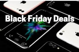 black friday 2017 cell phone deals whistleout