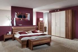 muri colorati da letto pareti colorate da letto