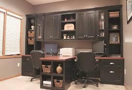 T Shape Desk T Shaped Desk Desks Voicesofimani
