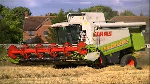 100 claas lexion 480 manual lexion page 7 gamesmods net
