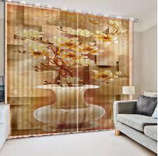 Vorhang Wohnzimmer Modern Preis Auf Marble Bedroom Vergleichen Online Shopping Buy Low