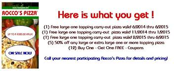 Pizza Cottage Coupons by Rocco U0027s Pizza Home Oakdale Minnesota Menu Prices