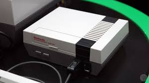 nintendo classic black friday target where can you buy the nes classic edition polygon
