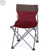 Outdoor Folding Tables Outdoor Folding Tables And Chairs Sets Of Outdoor Beach Chairs