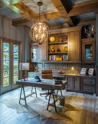 home interiors blog by design interiors inc houston interior design firm u2014 by
