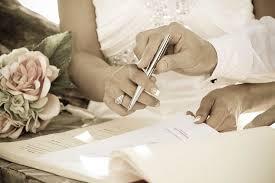 wedding register wedding in novigrad aminess