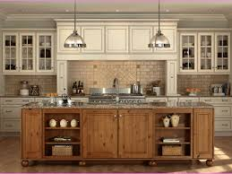 distressed kitchen cabinets pictures kitchen 14 antique kitchen cabinets how to distress your kitchen