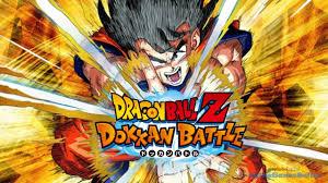 dragon ball z dokkan battle 01 quebec français youtube