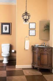 Corner Vanity Units With Basin Vanities Belle Foret Bf80039r Single Basin Bathroom Corner
