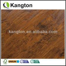golden select flooring golden select flooring suppliers and