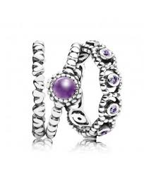 black friday jewelry sale pandora rings pandora princess ring pandora charms black friday