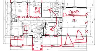 cottage floor plans ontario absolutely smart house floor plans ontario canada 10 for and by