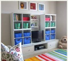 Baby Dividers Best Baby Closet Organizer Ideas U2014 All Home Design Ideas