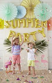pottery barn kids u0027 new summer collection is perfect for your next