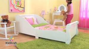 Toddler Sleigh Bed Cheap White Graco Toddler Bed Find White Graco Toddler Bed Deals