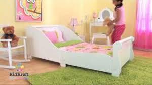 Sleigh Toddler Bed Cheap White Graco Toddler Bed Find White Graco Toddler Bed Deals