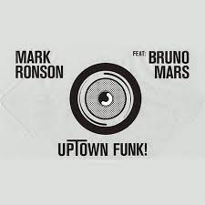 free download mp3 bruno mars uptown mark ronson bruno mars uptown funk broiler remix by bounce