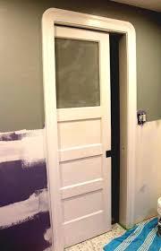 bathroom door home depot home designing ideas