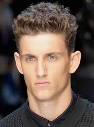best hair styles for big noses mens hairstyle for long face and big nose hairstyles for men with