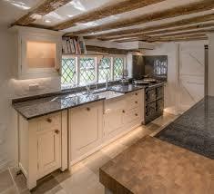 kitchen design sussex portfolio ashley jay luxury fitted kitchens
