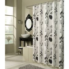 shower curtain retro mobroi com curtains bed bath and beyond shower curtain retro shower