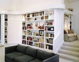 designer shelves stylish shelves designs designer bookshelves modern shelving modern