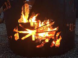 dragon fire pit fire pits design marvelous fire pit art fire pits designs