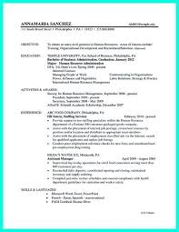 resume exles objective general english by rangers schedule buy college application essay proofreading service objective for