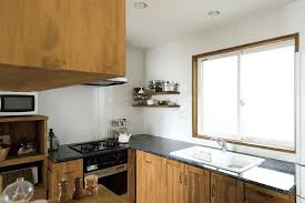 meuble de cuisine encastrable meuble cuisine encastrable meuble de cuisine encastrable spot