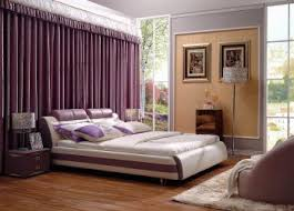 cool bedroom decorating ideas awesome cool bedroom decor ideas home design ideas