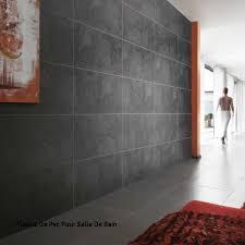 plaque murale pvc pour cuisine plaque de pvc pour salle de bain loverossia com