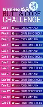 Challenge Buzzfeed Take Buzzfeed S 14 Day And Challenge Challenge