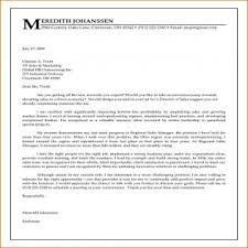write covering letter cover letter sample write perfect cover