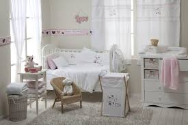 Nursery Curtain Ideas by Baby Room Curtains Picture Boy For Roombaby And Drapesbaby Ideas