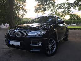 car hire bmw bmw x6 rental luxury car rental estonia porsche car hire