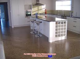 how to polish concrete floor jpg acadian house plans
