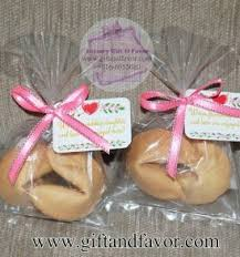 Where Can I Buy Fortune Cookies In Bulk Personalized Fortune Cookies Gift And Favor