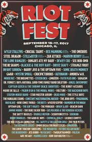 Riot Fest Map Chicago by Chicago Riots On Pinterest The Cure Chicago The Band And Goth Bands
