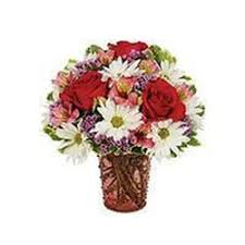 florist nashville tn florist 26 photos florists 5734 hickory plaza dr